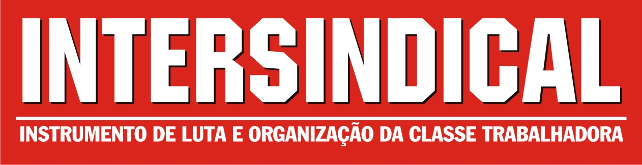 LogoIntersindical