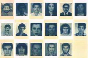 1978 1981