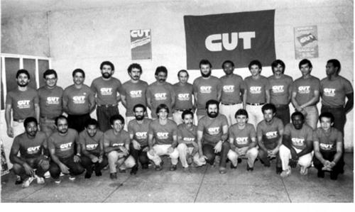 1987 1990